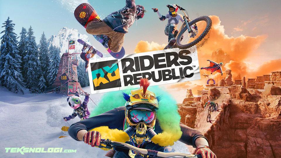 game-riders-republic