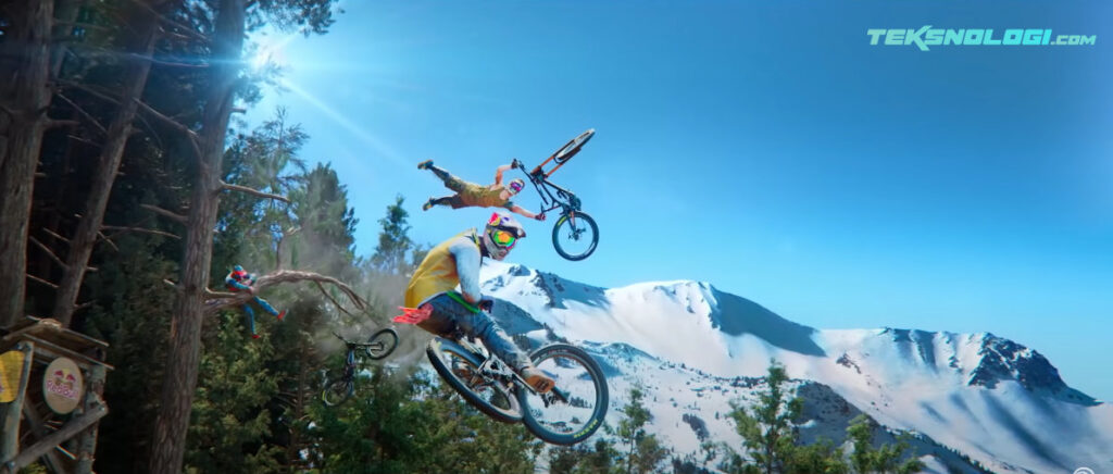 gameplay-riders-republic-mountain-biking-freeride-bikepark