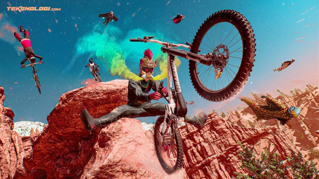 gameplay-riders-republic-mountain-biking-freerider-redbull-rampage