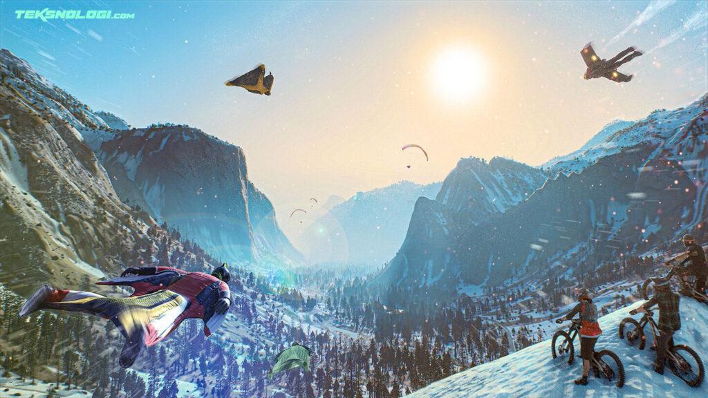 gameplay-riders-republic-mountain-biking-rocket-wingsuit