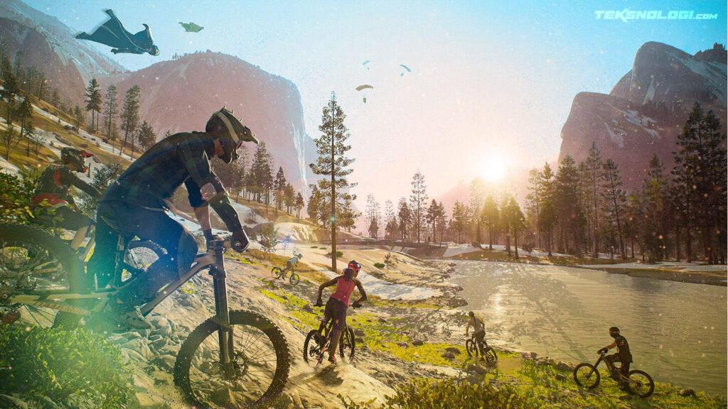 gameplay-riders-republic-mountain-biking-screenshot