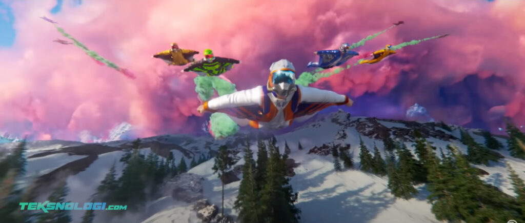gameplay-riders-republic-rocket-wingsuit
