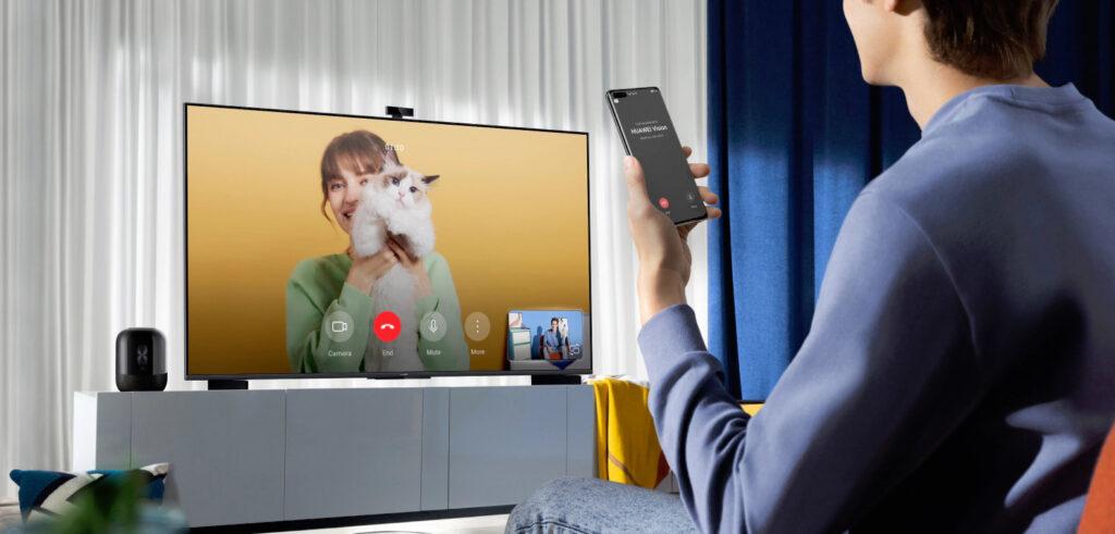 huawei-honor-vision-smart-tv-harmony-os