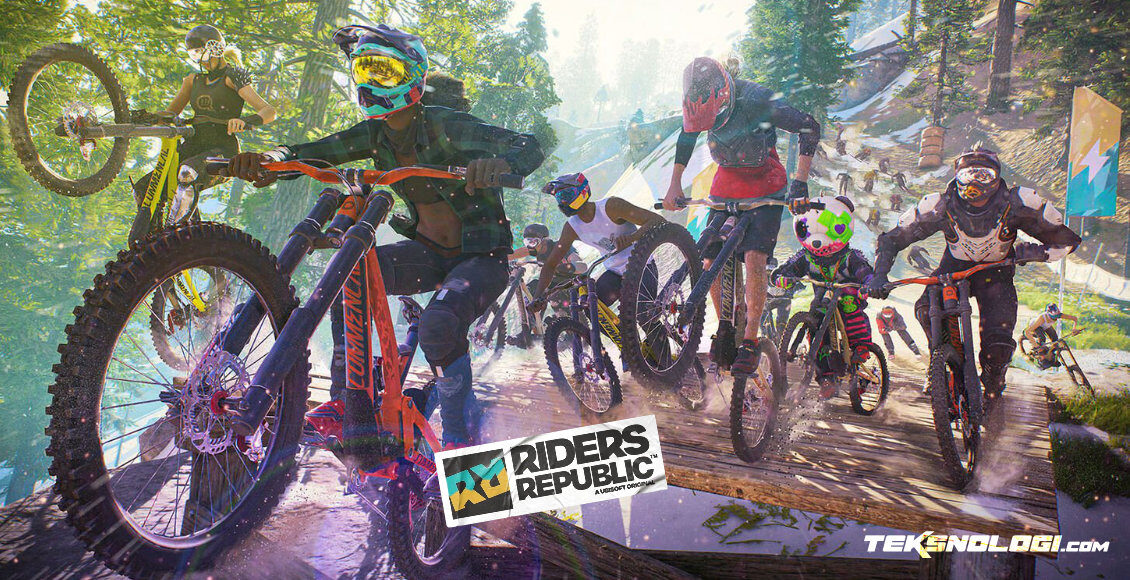 review-gameplay-riders-republic