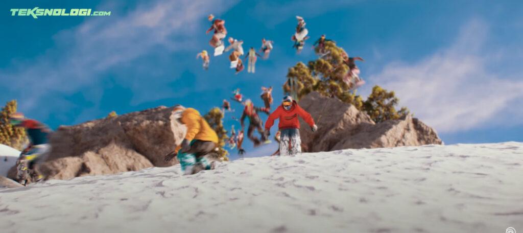 snowboarding-riders-republic