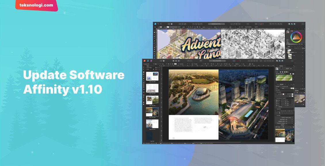 update-affinity-v1-10