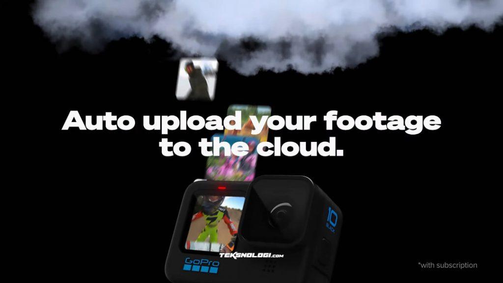 fitur-baru-gopro-hero-10-cloud-upload