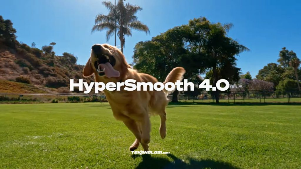 fitur-baru-gopro-hero-10-hypersmooth-4-0