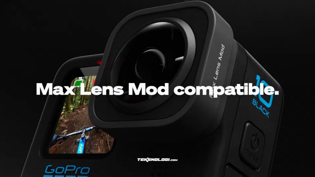 fitur-baru-gopro-hero-10-max-lens-mod