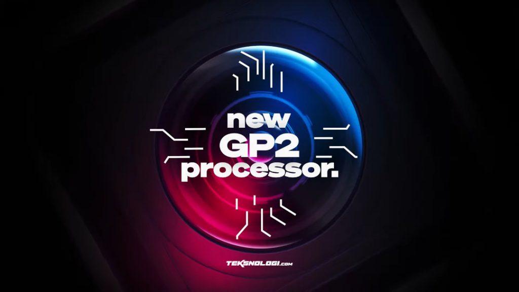 fitur-baru-gopro-hero-10-processor-gp2