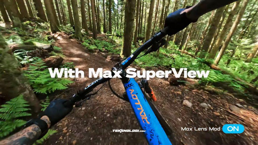 fitur-baru-gopro-hero-max-superview