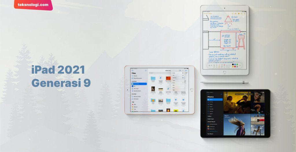 ipad-2021-gen-9