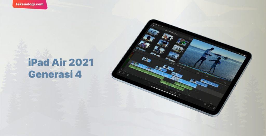 ipad-air-4-2021