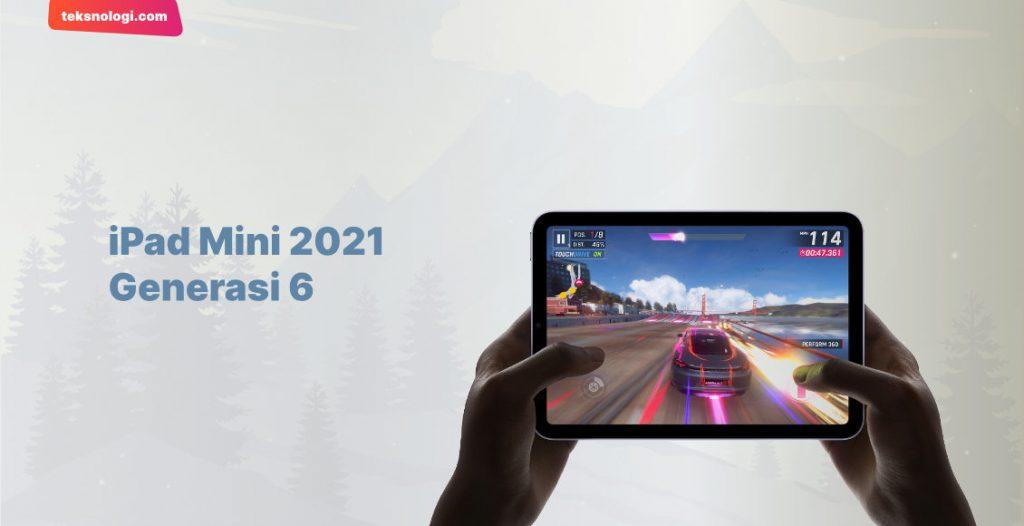 ipad-mini-6-2021
