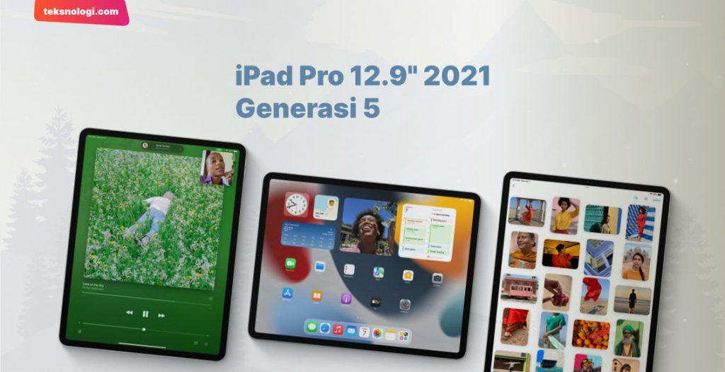 pad-pro-12-2021