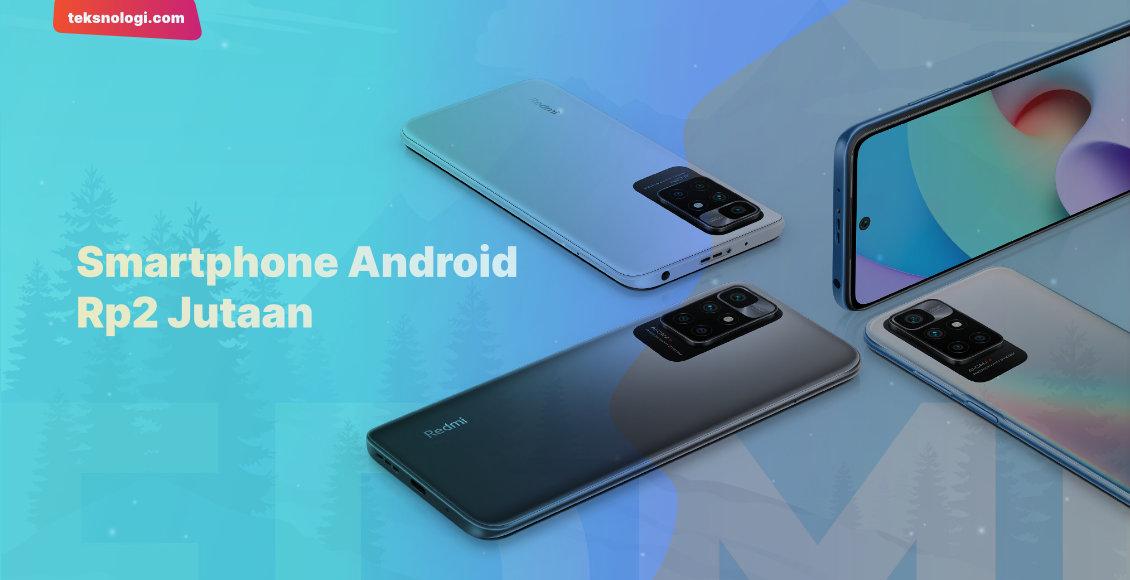 smartphone-android-2jutaan-terbaik