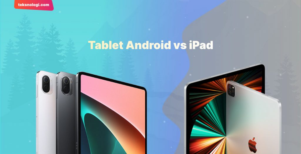 tablet-android-vs-ipad