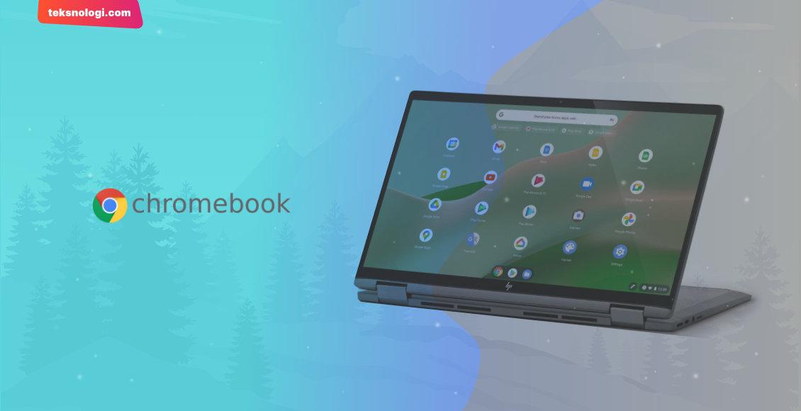 apa-itu-chromebook-laptop
