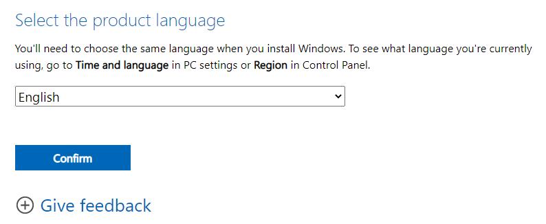 bahasa-windows11-english