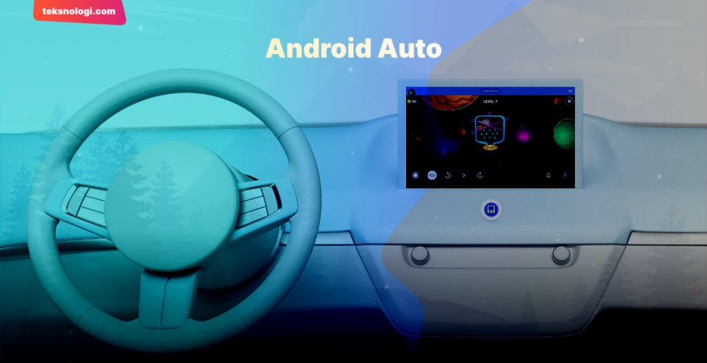 fitur-baru-android-12-android-auto