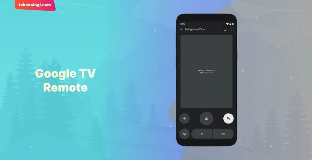 fitur-baru-android-12-google-tv-remote.jpg