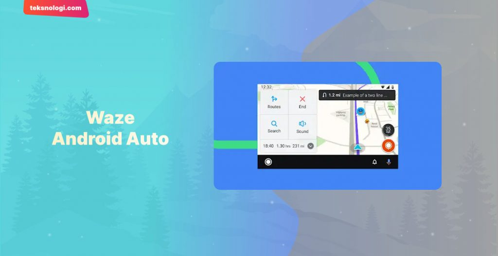 fitur-baru-android-12-waze-android