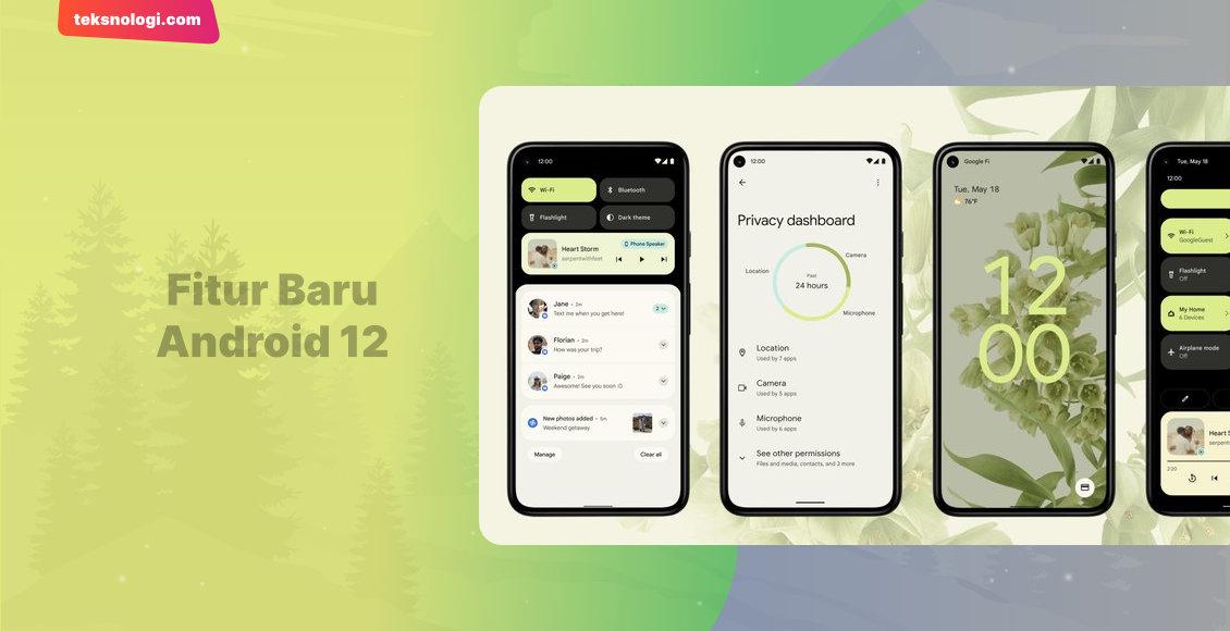 fitur-baru-android12
