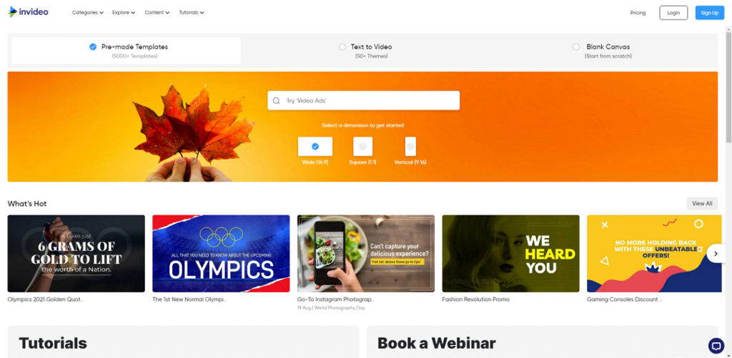 invideo-template-video-marketing-promo