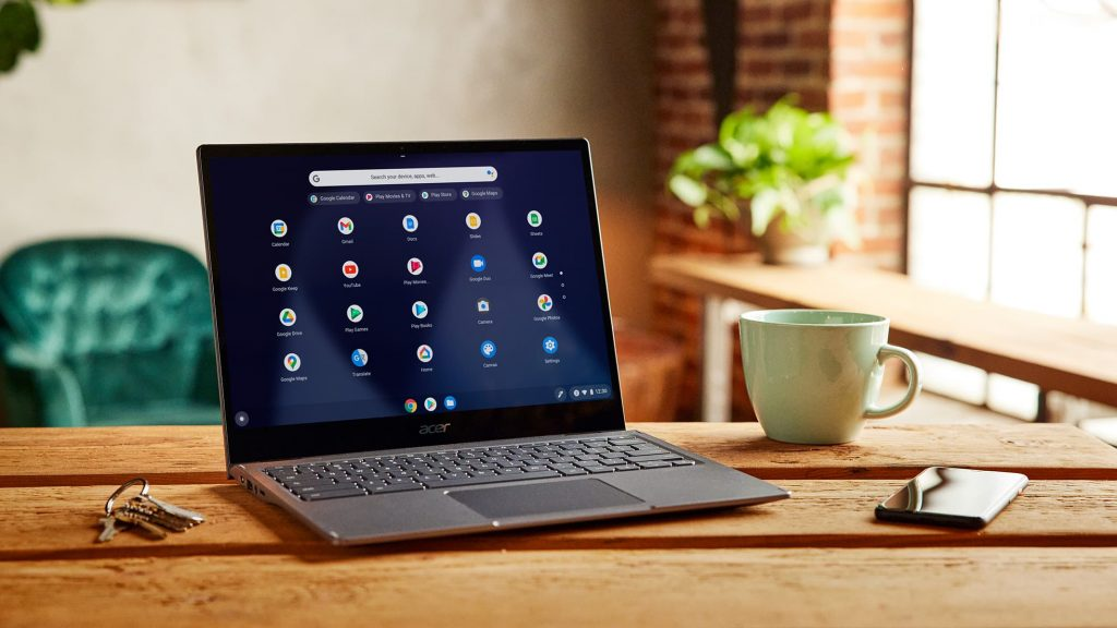laptop-chromebook-baterai-awet