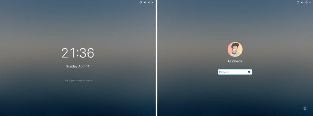 lock-screen-zorin-os-linux