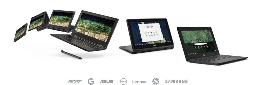 merk-laptop-chromebook-terbaik