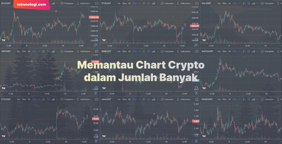 multi-crypto-charts