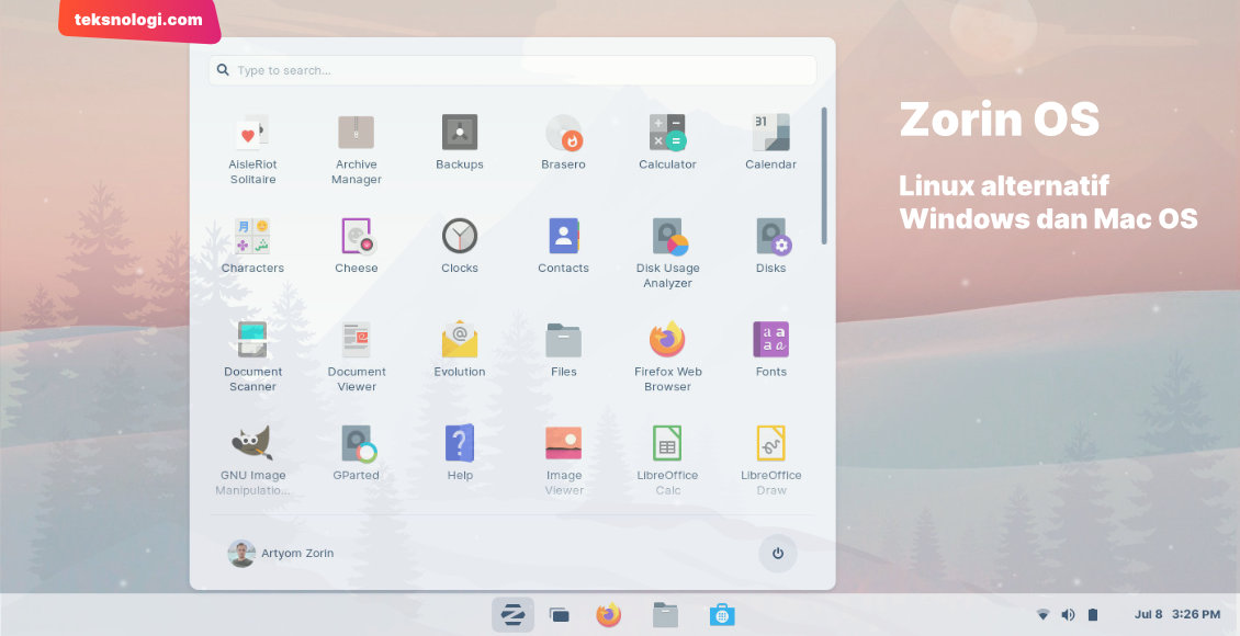 zorin-os-linux-alternatif-windows-mac-os